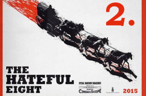 Brian The Hateful Eight